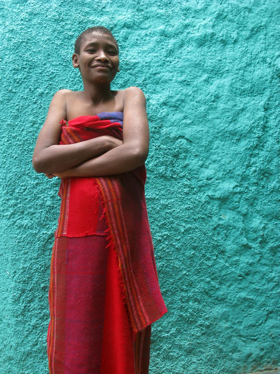 Ethiopie_ph_02_Harar_565