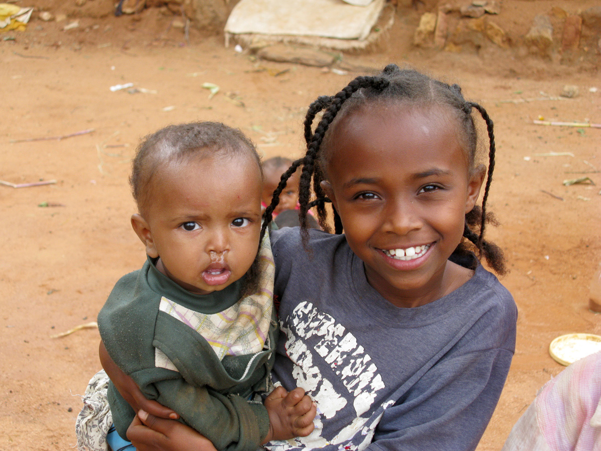 Ethiopie_ph_04_Babile_084