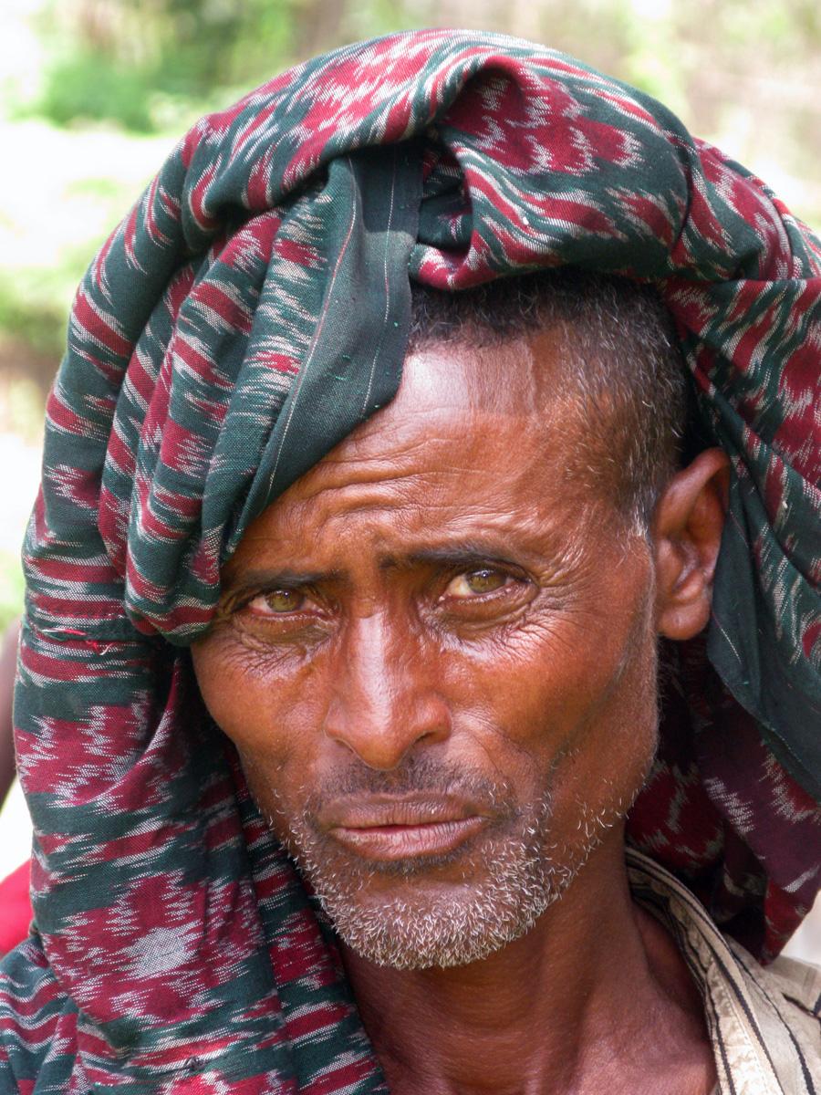 Ethiopie_ph_06_Senbete_195