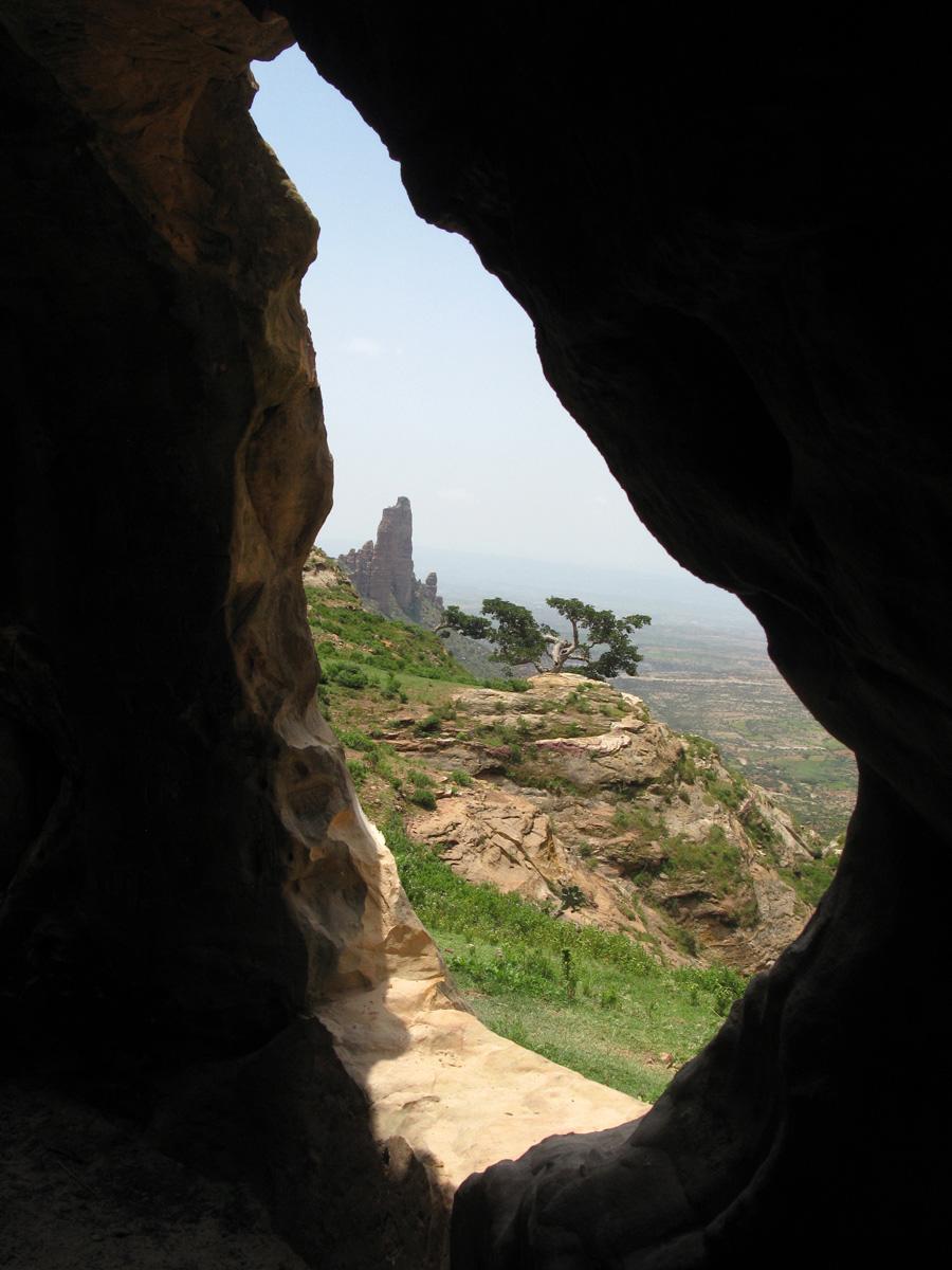Ethiopie_ph_11_Gheralta_382