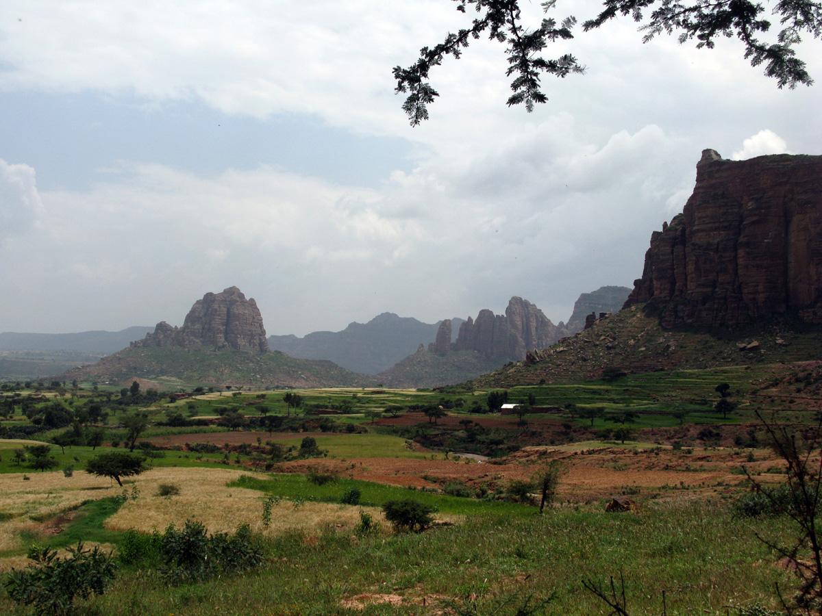 Ethiopie_ph_11_Gheralta_394
