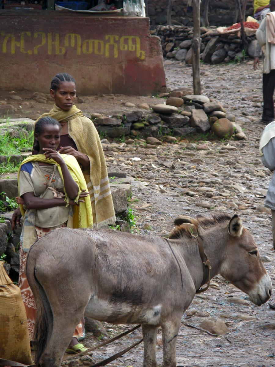 Ethiopie_ph_14_route_076