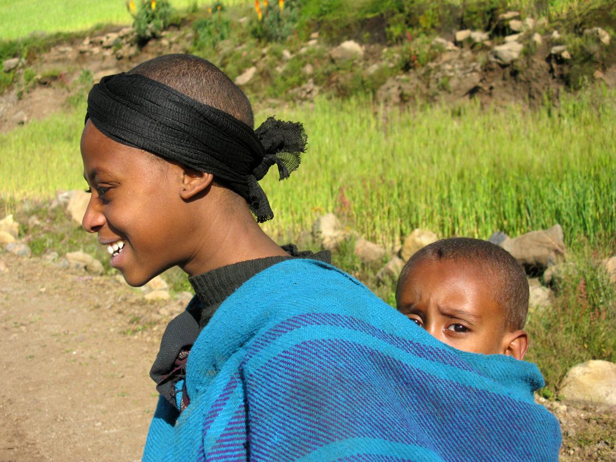 Ethiopie_ph_15_Simiens_599