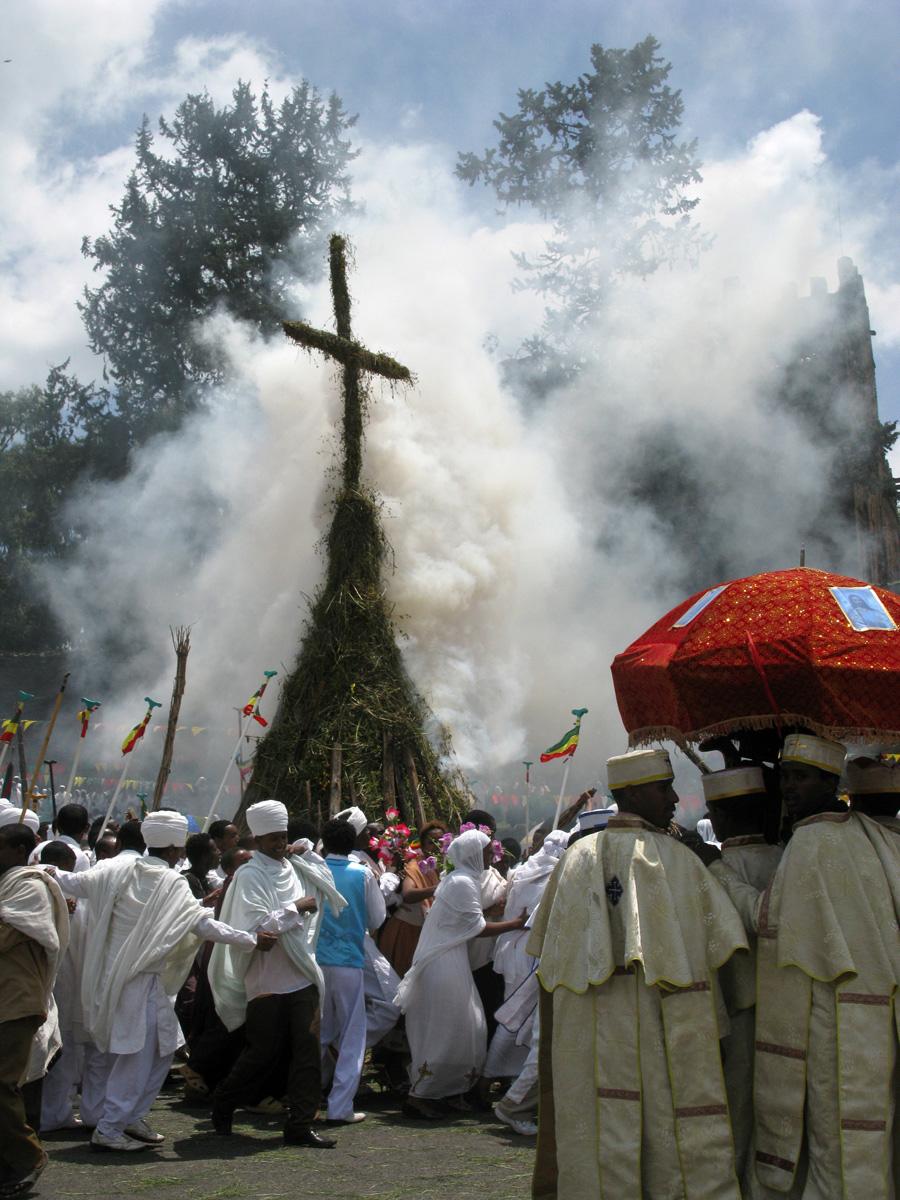 Ethiopie_ph_16_Gondar_114