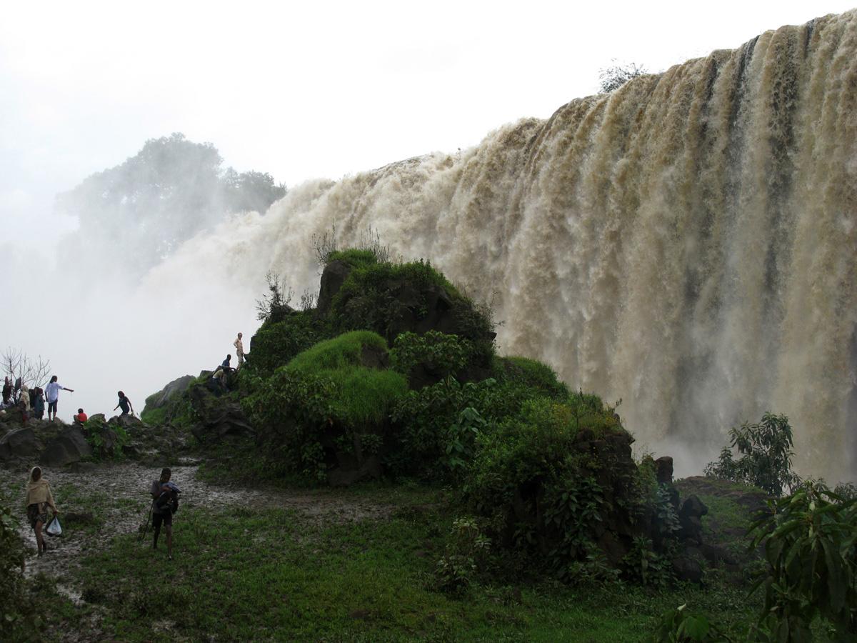 Ethiopie_ph_17_Tana_360