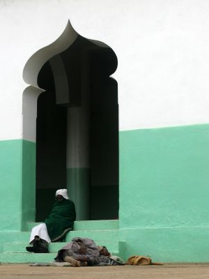 Ethiopie_ph_02_Harar_346