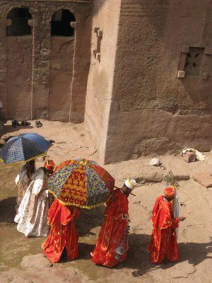 Ethiopie_ph_09_Lalibela_0962