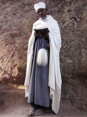 Ethiopie_ph_09_Lalibela_1313