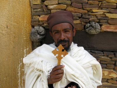 Ethiopie_ph_12_Debre-Damo_122