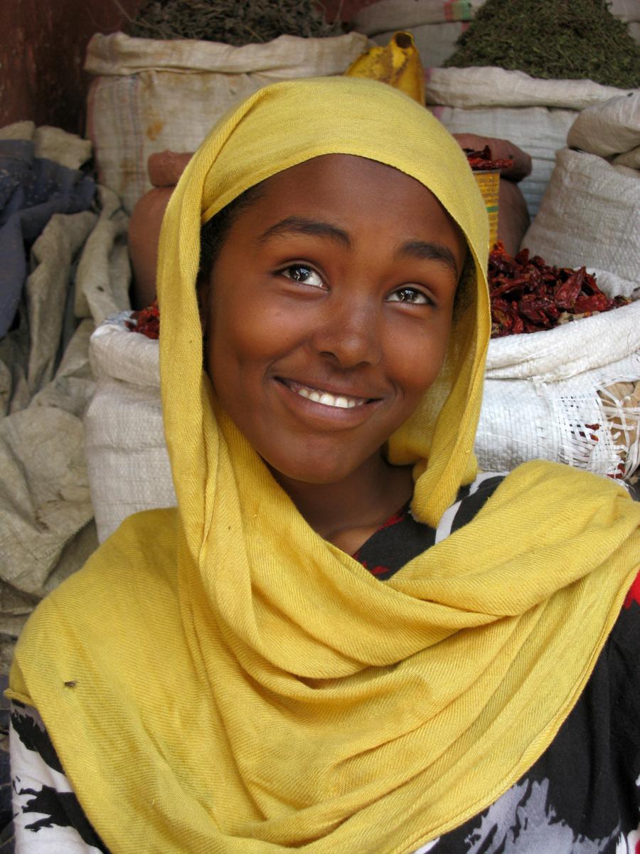 Ethiopie_ph_03_Dire-Dawa_103