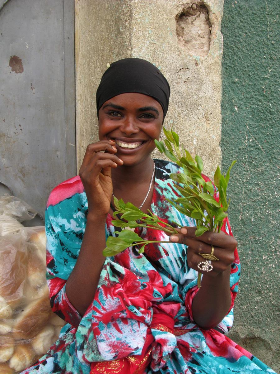 Ethiopie_ph_03_Dire-Dawa_141