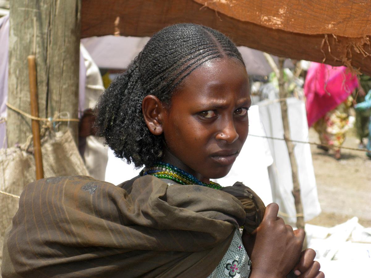 Ethiopie_ph_07_Bati_063_r2ca