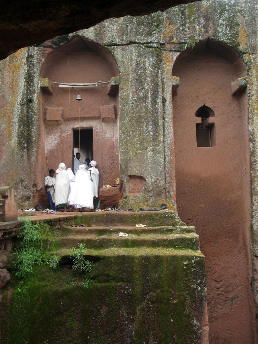 Ethiopie_ph_09_Lalibela_0025