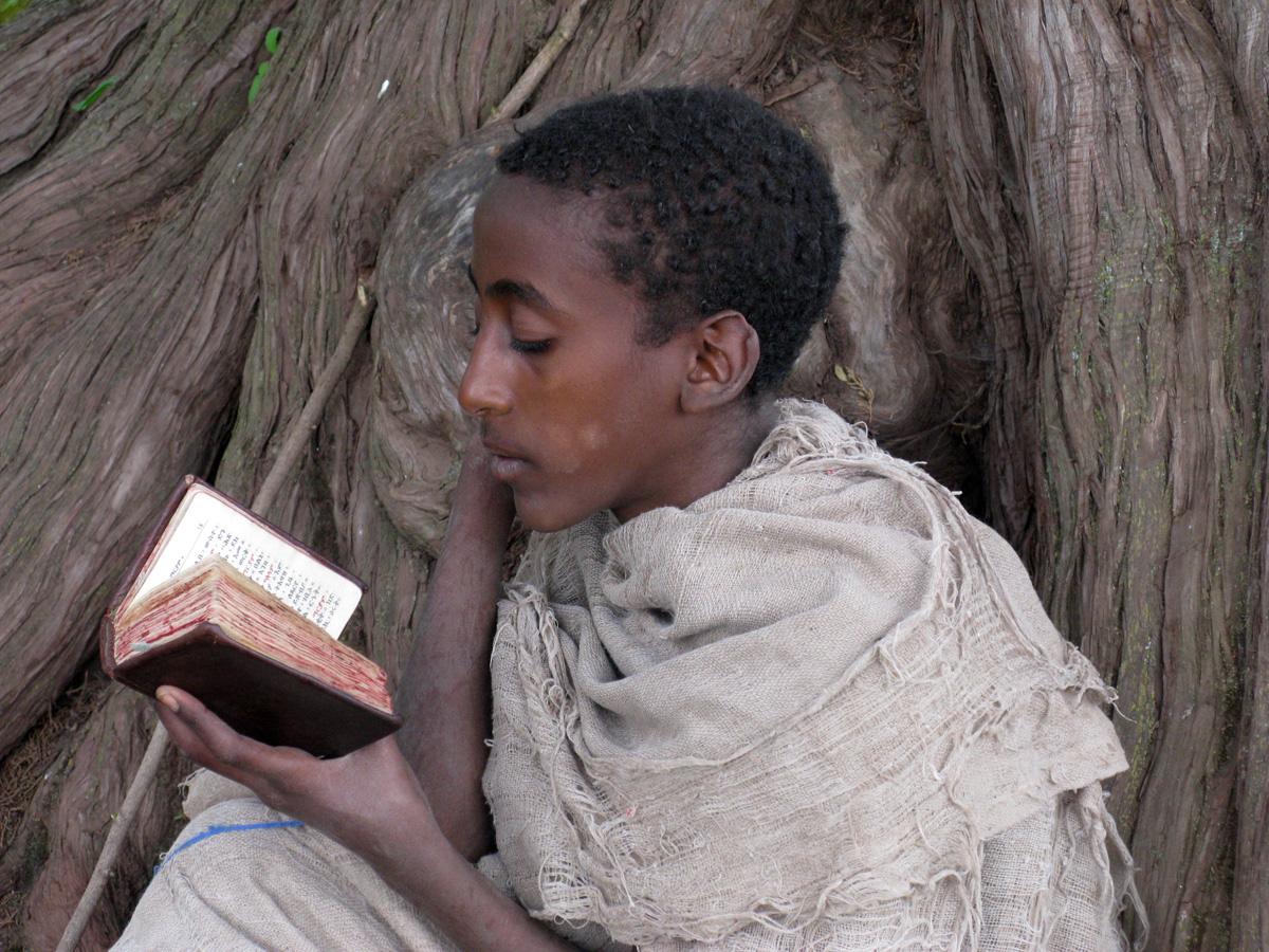 Ethiopie_ph_09_Lalibela_0126