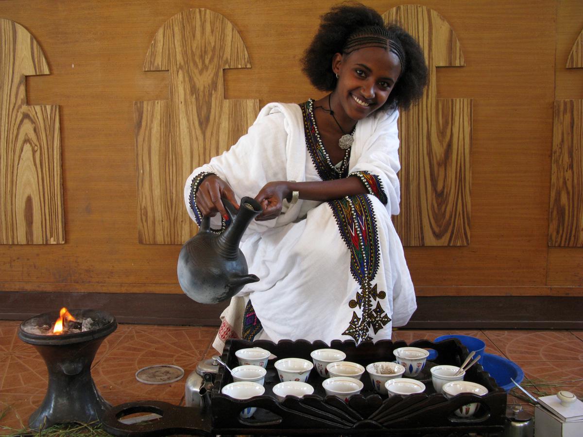 Ethiopie_ph_09_Lalibela_1054