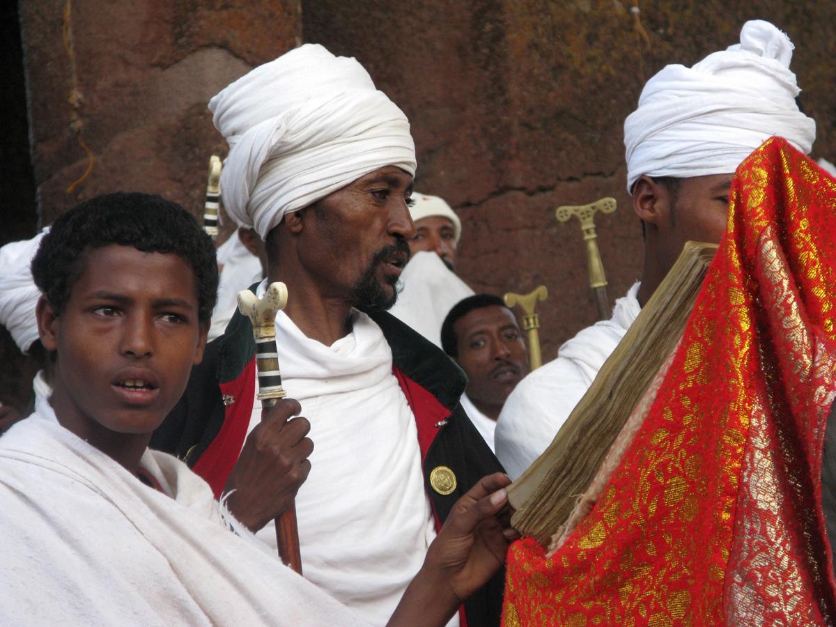 Ethiopie_ph_09_Lalibela_1310