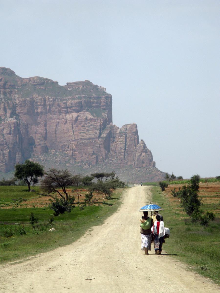 Ethiopie_ph_11_Gheralta_070