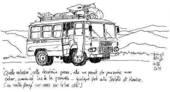 Ethiopie_des_panne_bus