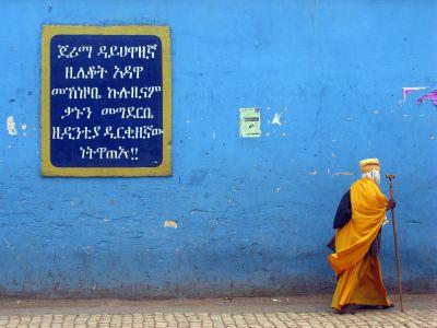 Ethiopie_ph_02_Harar_388