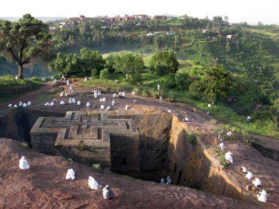 Ethiopie_ph_09_Lalibela_0791