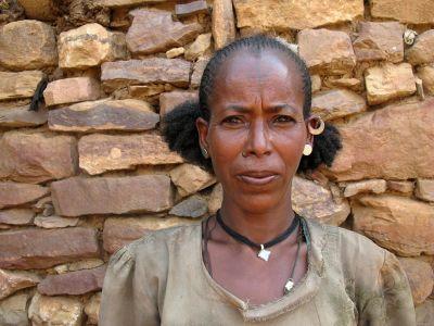 Ethiopie_ph_11_Gheralta_431